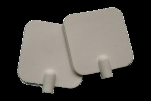 analelektrode
